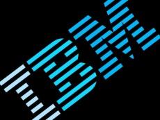 Denis Finnegan at IBM