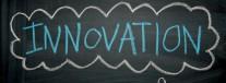 Kick Starting Innovation